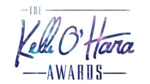 Kelli O'Hara Awards Go Virtual in 2020 Due to the Health Crisis