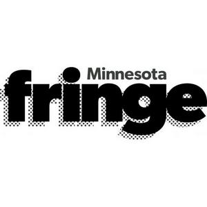 2020 Minnesota Fringe Festival Has Been Cancelled