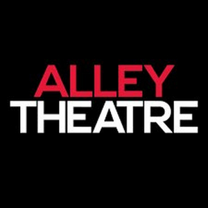 Regional Spotlight: How the Alley Theatre is Working Through The Global Health Crisis