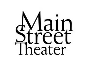 Main Street Theater Announces 2020-21 Season