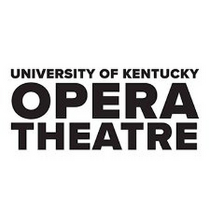 University of Kentucky Opera Theatre Offers Online Options in Lieu of GRAND NIGHT Performance