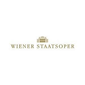 Wiener Staatsoper Announces 2020-21 Season