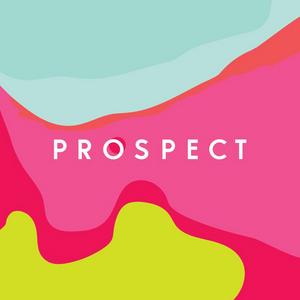 Prospect New Orleans Postponed Until October 2021