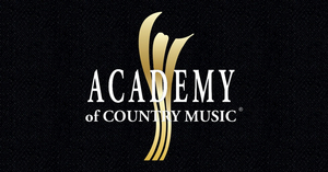 ACADEMY OF COUNTRY MUSIC AWARDS to Broadcast Live From Nashville