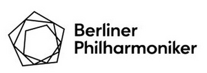 The Berliner Philharmonie Schedules First Post-Lockdown Performance For This Friday