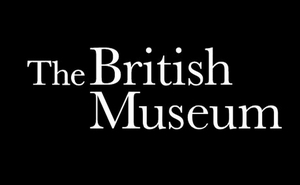 British Museum Revamps Collection Online