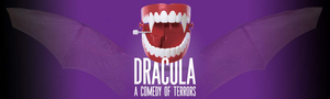 Alex Brightman, Christopher Sieber, Laura Benanti, Annaleigh Ashford and More To Star In New Radio Play DRACULA, A COMEDY OF TERRORS