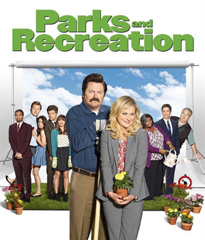 NBC to Air THE PALEY CENTER SALUTES PARKS AND RECREATION on April 30