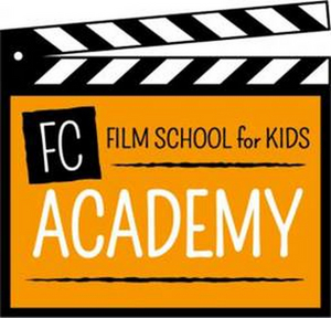 Local Film Company Announces Online Filmmaking Classes for Kids Ages 10 - 18