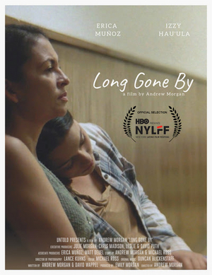 HBO to Premiere LONG GONE BY