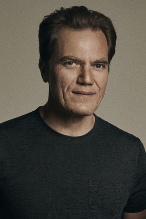 Michael Shannon to Appear on McCarter Theatre's SOCIAL DISTANCE IN 60 MINUTES
