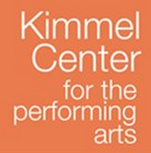 The Kimmel Cultural Campus Announces Mother's Day Celebration