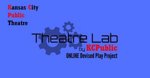 Kansas City Public Theatre Extends Online 10-Minute Play Project