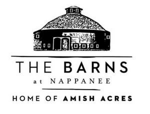 The Barns at Nappanee is Accepting Artist and Craftsmen Applications
