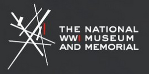 National WWI Museum and Memorial Announce Virtual Programs for Memorial Day and More