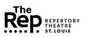 The Repertory Theatre of St. Louis Announces WISEWRITE Digital Play Festival