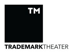 Trademark Theater Announces the Launch of New Commissioning Platform
