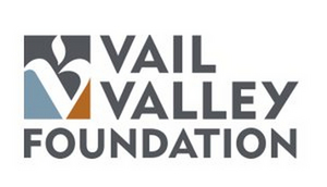 Vail Valley Foundation Releases Update on May-June Events