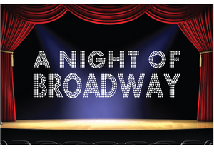 """BWW Interview: SCERA Executives on Streaming A NIGHT OF BROADWAY """"Quarantine Edition"""""""