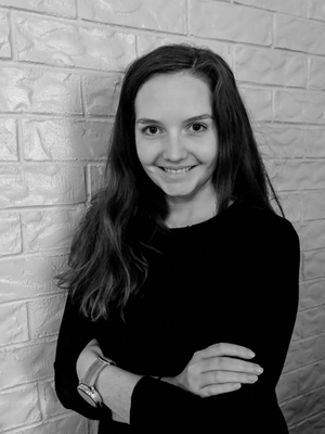 BWW Interview: President of Drama Queensland and Drama Teacher Dana Holden