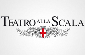 Teatro alla Scala Plans to Reopen in September With Verdi's REQUIEM