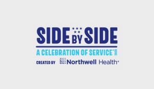 #HealthcareHeroes Concert Series to Feature Questlove, Meghan Trainor, Gavin DeGraw