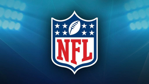 NFL and Amazon Renew and Expand Streaming Partnership