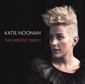 Katie Noonan Announces New Album THE SWEETEST TABOO