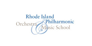 Rhode Island Philharmonic Orchestra Cancels Concerts through May 2020