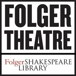 BWW News: Folger Theatre Announces New Dates for The 2020/21 Season
