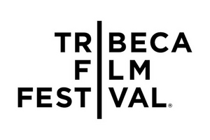 Tribeca Film Festival Announces Winners For 2020 Jury Competition And Art Awards