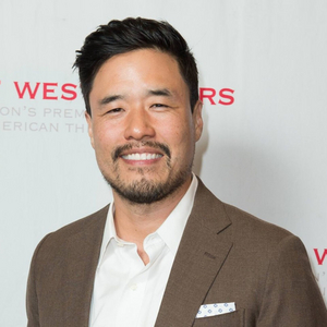 East West Players Announces Virtual Gala and Weekly Streaming Content Featuring Randall Park & More
