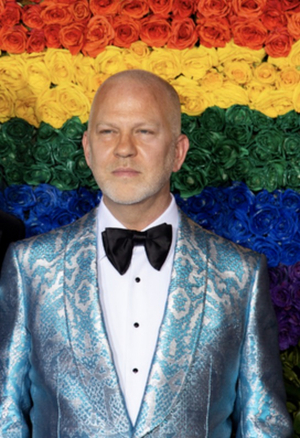 Ryan Murphy Reveals THE PROM Might Finish on Schedule, Plus New Song Added!