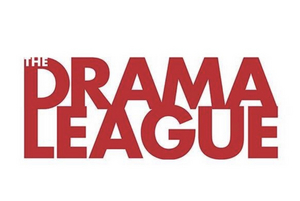 Breaking News: Drama League Announces 2020 Nominations