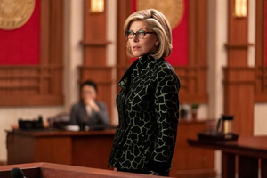 BWW Recap: THE GOOD FIGHT – Race, Reparations and Researching 'Memo 618'