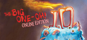 Music Theatre International Releases Licensing Rights to THE BIG ONE-OH! ONLINE EDITIOIN