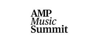 AMP Music Summit Debut Virtual Summit