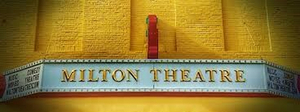 BWW Interview: TEN QUESTIONS WITH...Fred Munzert of The Milton Theatre