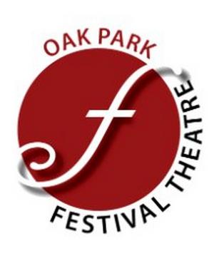 Oak Park Festival Theatre Postpones THE TEMPEST