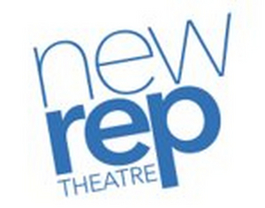 New Repertory Theatre Announces Call for Quarantine Story Submissions