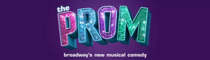 Original Casts of THE PROM, THE FULL MONTY and CITY OF ANGELS Reunite for STARS IN THE HOUSE