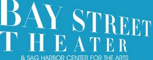 Bay Street Theater & Sag Harbor Center for the Arts Announces INTRODUCTION TO THE JOYS OF OPERA