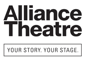 Alliance Theatre Continues All Youth Summer Camps Virtually