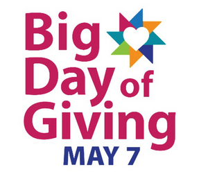 B Street to Host Big Day of Giving Six-Hour Telethon Extravaganza