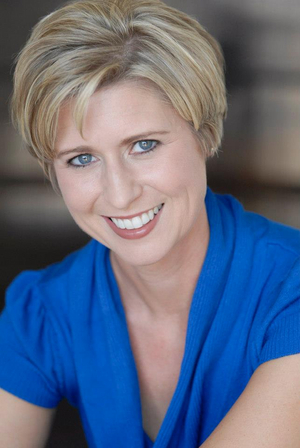 BWW Interview: Quarantining with Molly Lajoie