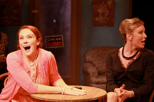 BWW Spotlight Series: Meet Selah Victor, Former Actors Co-op Theater Production Manager Whose Next Very Personal Production is Due Later This Year