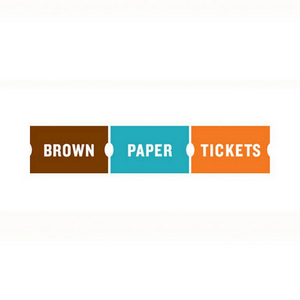 Washington Attorney General's Office Looks Into Brown Paper Tickets, After Clients Complain About Not Receiving Funds