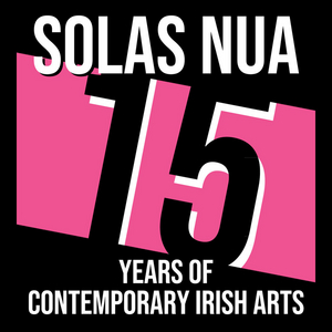BEING HERE: A DIGITAL THEATRE EXPERIENCE at Solas Nua