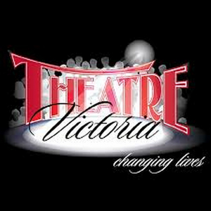 Theatre Victoria Will Hold Webinar on Virtual Auditions For MATILDA