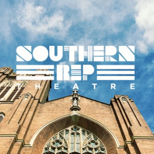 Regional Spotlight: How Southern Rep Theatre is Working Through The Global Health Crisis